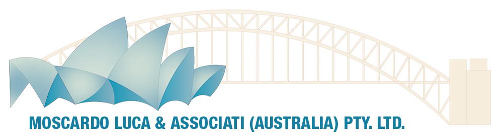 logo-moscardo-australia