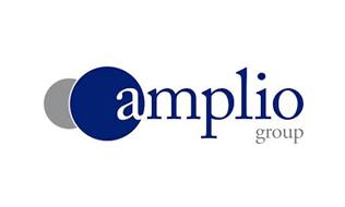 logoAmplioGroup