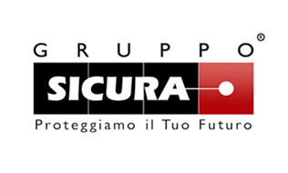 logoGruppoSicura