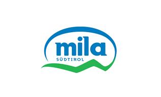 logoMila