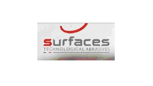 SURFACES_LOGO 2