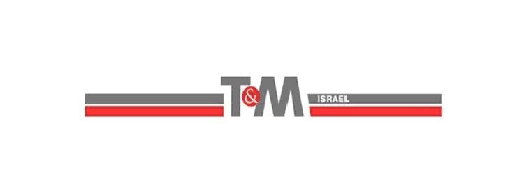 T&M_LOGO 4